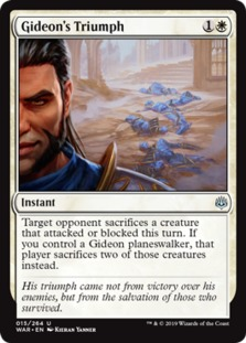 War of the Spark Limited Guide (Part 2) • MTG Arena Zone